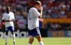 Pháp 2002, Brazil 1966 và những cú sốc lớn nhất vòng bảng World Cup