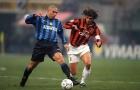 Ronaldo 'béo' gọi HLV Ai Cập là 'người tệ nhất từng làm việc cùng'