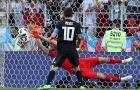 Messi đá hỏng pen và những khoảnh khắc đáng nhớ ngày thứ 3 World Cup