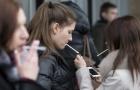 World Cup 2018: Văn hóa 'xin thuốc lá' của người Nga