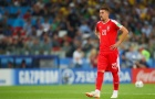 Góc Lazio: Xin đừng biến Milinkovic-Savic thành Andrea Belotti thứ hai