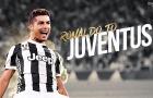 Ronaldo, Juventus và gáo nước lạnh dội vào tham vọng lật đổ từ Serie A
