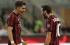 Góc AC Milan: Bao giờ cho đến ngày xưa?