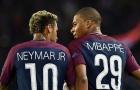 'Manchester City và PSG là nguyên nhân gây bùng nổ giá chuyển nhượng'
