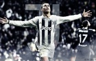 'Cristiano Ronaldo đủ sức làm hồi sinh Serie A'