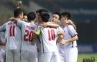 HLV trưởng U23 Nepal chọn Nhật Bản thắng thay vì Việt Nam