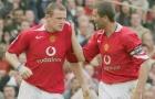 Điều MU thiếu bây giờ là một thủ lĩnh như Roy Keane ngày xưa