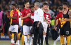 Các đội Anh tại vòng bảng Champions League: Tử thần sẽ gọi tên ai?