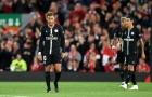 Rio Ferdinand chỉ ra nguyên nhân thực sự khiến PSG thua Liverpool