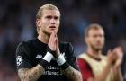 Thủ môn Karius: 'Ramos chưa bao giờ xin lỗi tôi sau trận chung kết'