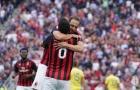 Góc AC Milan: Thắng, nhưng nỗi lo vẫn còn