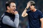 Vì sao Bayern thi đấu tệ hại như tuyển Đức ở World Cup 2018?