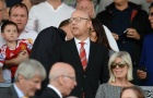 Michael Carrick: Nhà Glazer là những ông chủ tuyệt vời của Manchester United