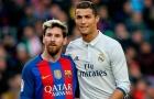 Góc La Liga: El Clasico hết hấp dẫn không chỉ vì vắng Ronaldo và Messi