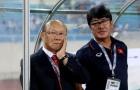 'Thần tài' bóng đá Việt Nam - Dương Vũ Lâm trở lại