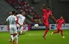 Thất bại ở trận ra quân AFF Cup có thể là 'điềm lành' với ĐT Indonesia