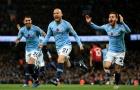 Huyền thoại Liverpool: Đội bóng của Klopp rất tốt nhưng đây là thời đại Man City