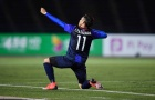 Vùi dập Lào, Messi Campuchia và đồng đội sẵn sàng thách thức Việt Nam