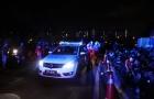 Không mua được vé online, CĐV Malaysia bức xúc báo cảnh sát