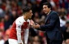 Góc Arsenal: Đây không phải thời điểm thích hợp để gạt bỏ Mesut Ozil