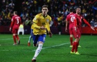 Andreas Pereira – Điệu samba lạc nhịp tại Old Trafford (Kỳ 2)