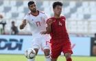 Cựu tuyển thủ Hàn Quốc: 'Tử huyệt của đội Việt Nam là thể trạng'