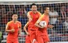 HLV Lippi: 'Tuyển Trung Quốc vẫn là một trong những đội mạnh ở châu Á'