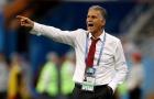 HLV Iran viết tâm thư xúc động sau khi chia tay đội tuyển