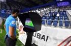 Khó áp dụng VAR ở V-League