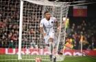 Mbappe dần thay Neymar để trở thành vị cứu tinh của thành Paris