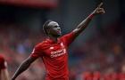 Sao Liverpool bị mất trộm trong lúc thi đấu ở Champions League