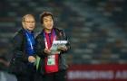 'Bóng đá Thái Lan chiêu mộ HLV Hàn Quốc để bắt kịp Việt Nam'