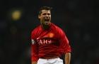 'Cristiano Ronaldo không phải là cầu thủ ích kỷ'