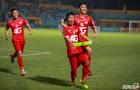 Không phải Tiến Dũng, HLV Hàn Quốc chỉ ra chìa khóa chiến thắng của 'Hậu duệ Thể Công'