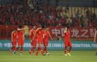 Chê King's Cup, Trung Quốc đá giao hữu với Philippines