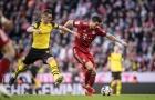 Bundesliga 2019/20: Nóng trước giờ G