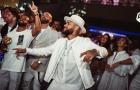 Neymar và bữa tiệc khiến nhiều WAGs lo lắng