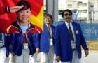 'Thể thao Việt Nam khó gây 'sốc' ở Olympic 2016'