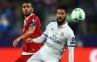 Isco rời Real, đến Ngoại hạng Anh?