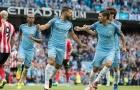 Nhận định và dự đoán trận Manchester City vs West Ham, 22h00 ngày 28/08