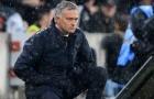 Tiết lộ bí quyết giúp Mourinho thăng hoa