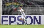 Tiền đạo Malaysia khẳng định ĐT Việt Nam sẽ vào bán kết AFF Cup