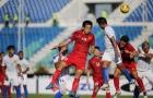 Chuyên gia ngoại dự đoán đối thủ của Việt Nam tại bán kết AFF Cup