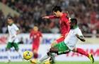 Indonesia chưa quyết định địa điểm đá bán kết với Việt Nam