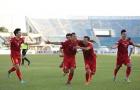 Không dễ có vé xem tuyển Việt Nam đấu Indonesia