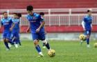 Xuân Trường cần cải thiện điều gì tại bán kết AFF Cup 2016?