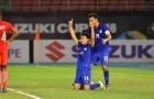 18h30 ngày 4/12, Myanmar vs Thái Lan: Khó cản nhà đương kim vô địch
