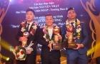 Hà Nội FC đón tin cực vui từ Thành Lương trước trận gặp Quảng Nam