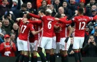 Đường đến Champions League của Man Utd: Top 4 hay vô địch Europa League?