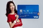 Hàn Quốc công bố giá vé xem U20 World Cup